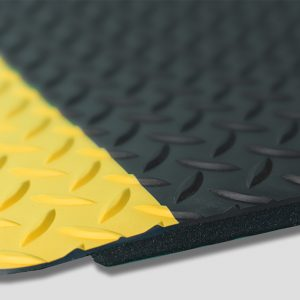 Kumfi Tough Super | Industrial Mat