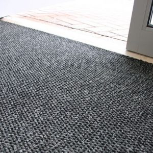 Decorguard Entrance Mat | 2mtr Wide Cut Length up to 20mtr