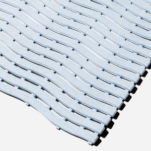 Kumfi Step | Leisure Mat